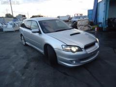 Стоп Subaru Legacy wagon BP5 Фото 2