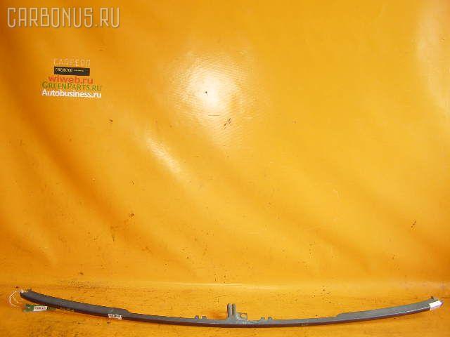 Планка передняя NISSAN PULSAR FN14 Фото 1