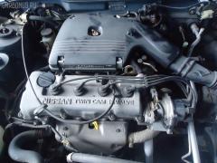 Подкрылок Nissan Pulsar FN14 GA15DS Фото 4