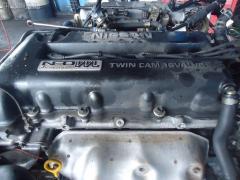 Защита двигателя NISSAN PRIMERA WAGON WHP11 SR20VE Фото 5