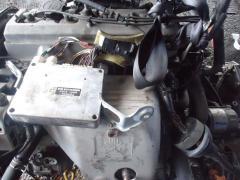 Тяга реактивная Toyota Caldina ST210G Фото 5