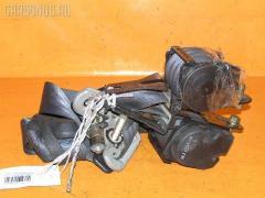 Ремень безопасности Honda Partner EY7 D15B Фото 1