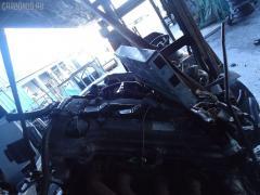 Зеркало двери боковой Toyota Voxy AZR60G Фото 5