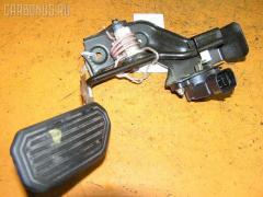 Педаль подачи топлива TOYOTA VOXY AZR60G 1AZ-FSE Фото 1