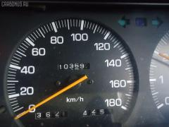 Радиатор кондиционера Toyota Camry SV21 3S-FE Фото 6