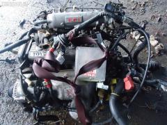 Балка под ДВС Toyota Camry SV21 3S-FE Фото 7