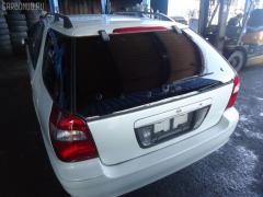 Решетка под лобовое стекло Nissan Cefiro wagon WA32 Фото 4