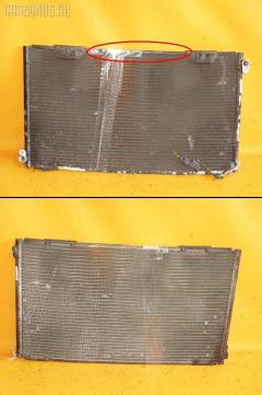 Радиатор кондиционера TOYOTA CARINA ED ST202 3S-FE Фото 1