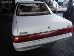 Стекло Toyota Cresta GX81 Фото 4