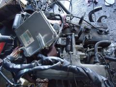Бампер Toyota Cresta GX81 Фото 6