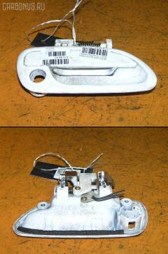 Ручка двери Subaru Legacy wagon BH5 Фото 1