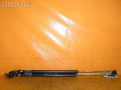 Амортизатор двери TOYOTA CROWN WAGON GS136 Фото 1