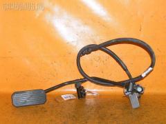 Педаль подачи топлива TOYOTA COROLLA AE110 5A-FE Фото 1