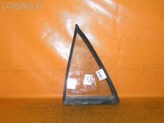 Стекло Toyota Corolla AE110 Фото 1