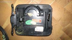 Тросик топливного бака Nissan Avenir PNW10 Фото 3