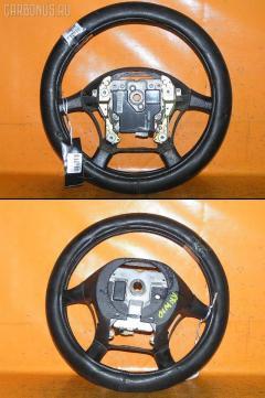 Руль Nissan Avenir PNW10 Фото 1