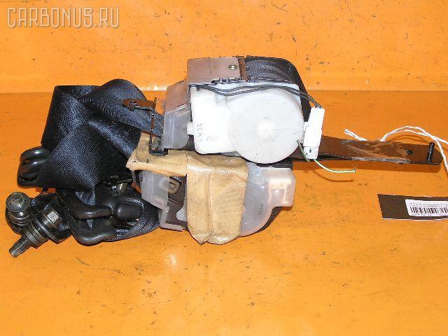 Ремень безопасности NISSAN AVENIR PNW10 SR20DET Фото 1