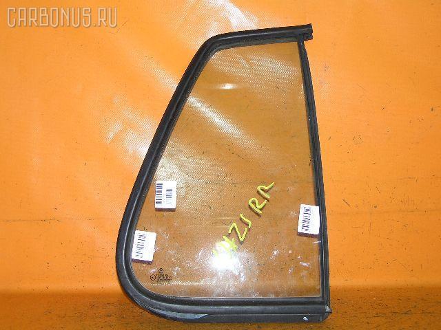 Стекло Volkswagen Golf iv 1JAZJ Фото 1