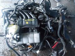 Двигатель Volkswagen Golf iv 1JAZJ AZJ Фото 9