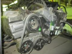 Двигатель Volkswagen Golf iv 1JAZJ AZJ Фото 1
