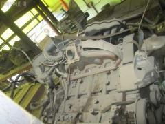 Двигатель Volkswagen Golf iv 1JAZJ AZJ Фото 2