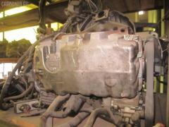 Двигатель Volkswagen Golf iv 1JAZJ AZJ Фото 3