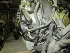 Двигатель Volkswagen Golf iv 1JAZJ AZJ Фото 5