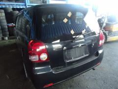 Амортизатор двери Mitsubishi Dion CR9W Фото 4