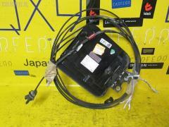Тросик топливного бака MITSUBISHI DION CR9W Фото 2