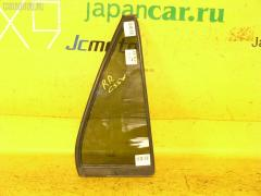 Стекло Mitsubishi Lancer cedia wagon CS5W Фото 1