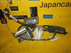 Тросик газа Nissan Rnessa N30 Фото 1