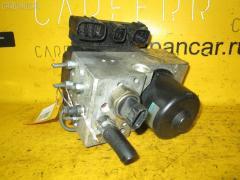 Блок ABS TOYOTA CALDINA ST215W 3S-GTE Фото 1
