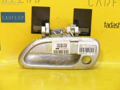 Ручка двери Subaru Legacy b4 BE5 Фото 2