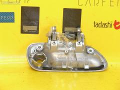 Ручка двери Subaru Legacy b4 BE5 Фото 1
