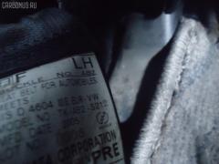 Радиатор кондиционера Subaru Impreza wagon GG2 EJ15 Фото 5