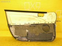 Обшивка двери TOYOTA CORONA PREMIO AT211 7A-FE Фото 2