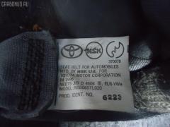 Радиатор кондиционера TOYOTA CORONA PREMIO AT211 7A-FE Фото 5
