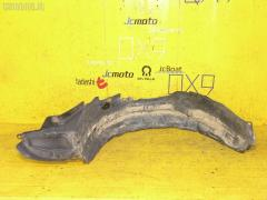 Подкрылок TOYOTA CORONA PREMIO AT211 Фото 1