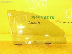 Стекло Toyota Gaia ACM10G Фото 1