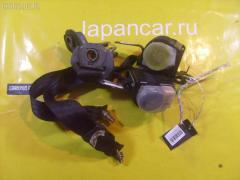 Ремень безопасности Toyota Corona AT190 4A-FE Фото 1