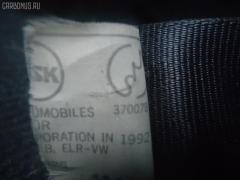 Ремень безопасности Toyota Corona AT190 4A-FE Фото 4