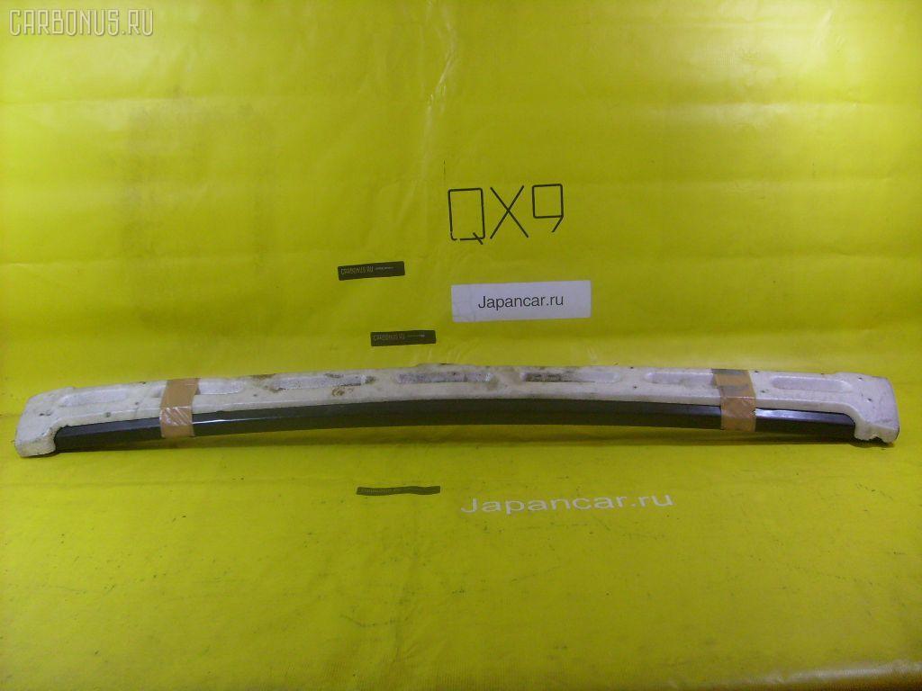 Жесткость бампера TOYOTA CROWN MAJESTA JZS177 Фото 1
