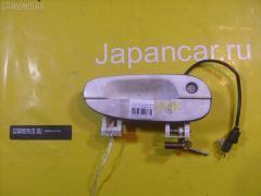 Ручка двери MITSUBISHI GALANT E52A Фото 1