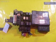 Блок предохранителей MITSUBISHI GALANT E52A 4G93 Фото 1