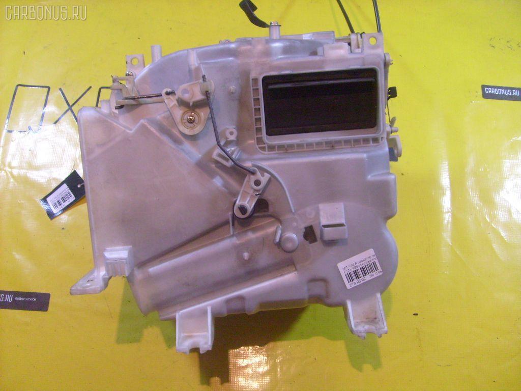 Радиатор печки MITSUBISHI GALANT E52A 4G93 Фото 1