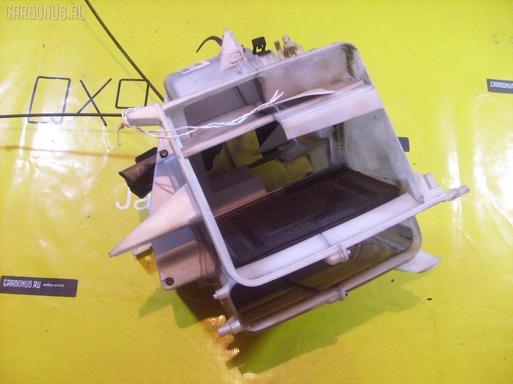 Радиатор печки MITSUBISHI GALANT E52A 4G93 Фото 2
