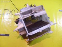 Печка MITSUBISHI GALANT E52A 4G93 Фото 2