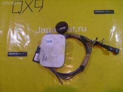Тросик топливного бака MITSUBISHI GALANT E52A Фото 1