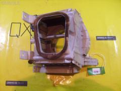 Мотор печки Mitsubishi Galant E52A Фото 1