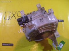 Мотор печки MITSUBISHI GALANT E52A MB947601  MB609452